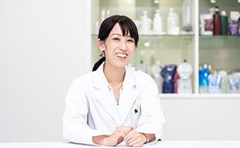 N.Yoshida
