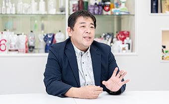 Y.Niihata