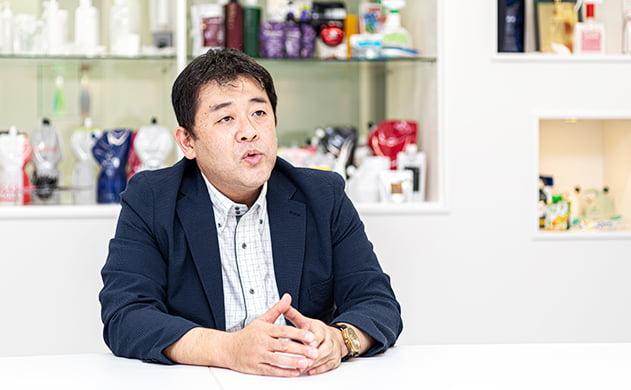 S.Katayama